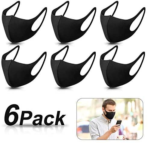 Bild vom Maskenschutz /Atemschutzmasken gegen den Coronavirus